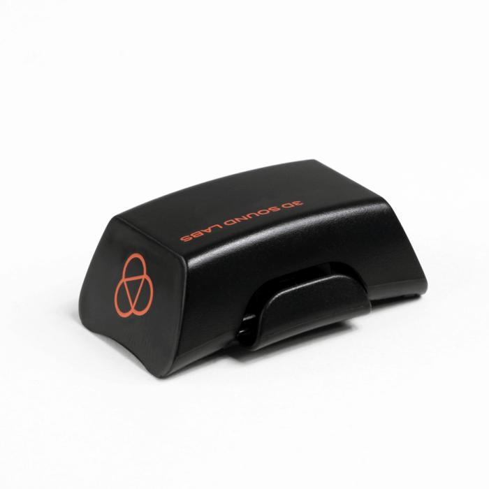 packshot-3D-Sound-One-Module-1-e1464082224146