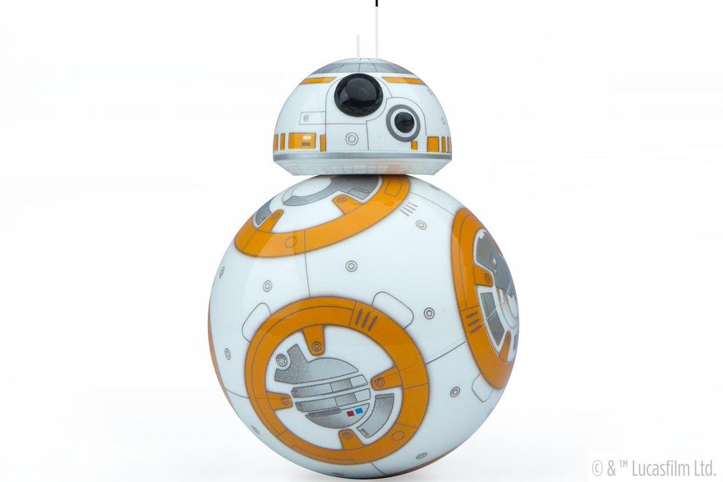 sphero-drone-bb-8-starwars-1