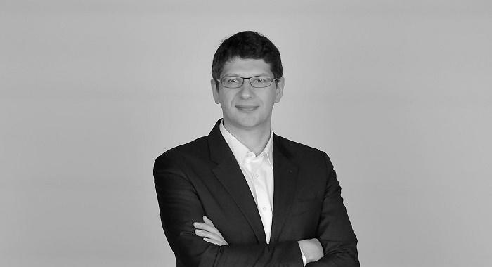 David-Monteau-influenceurs