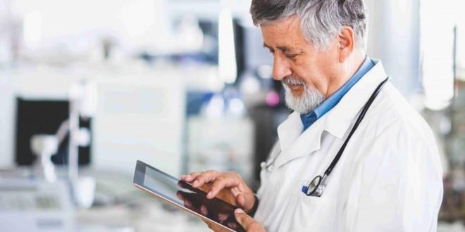 hôpitaux iot securité santé health iot