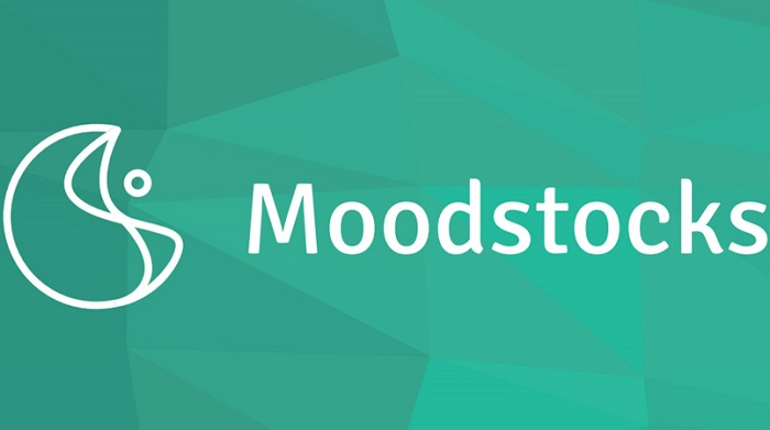 Google-compra-Moodstocks