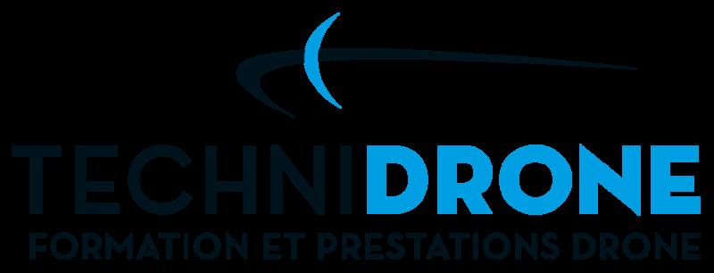 Logo_classique_FR