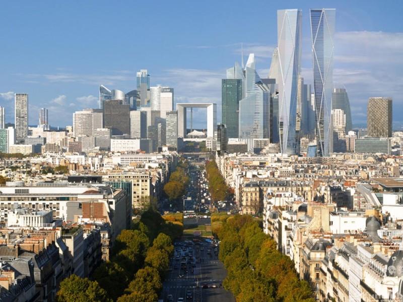 Paryż_funclub_LaDEfense2