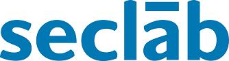 Seclab