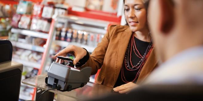 mobile e commerce m paiement iot etude achat consommateur