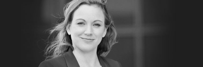 axelle-lemaire-influenceurs-768x256