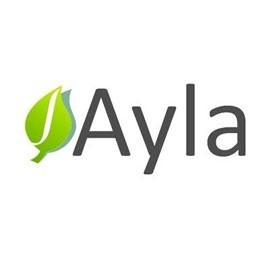 ayla-netowrks-logo-21-1371154732