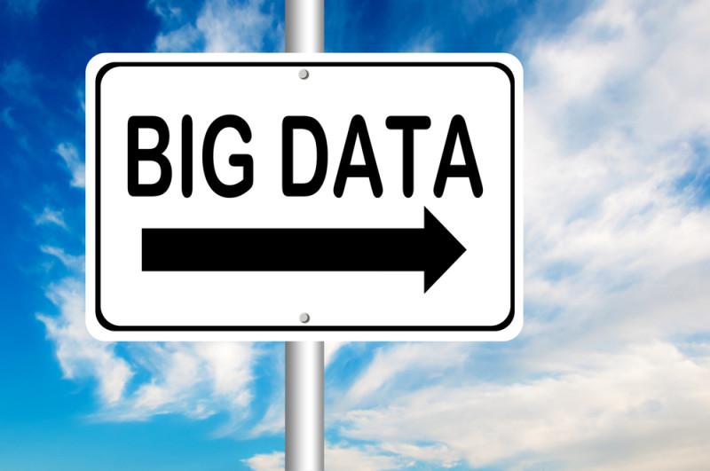 big-data-roadsign-shutterstock_236155771-2