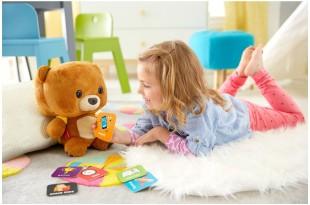 jouets iot securite internet risque hack rensignement