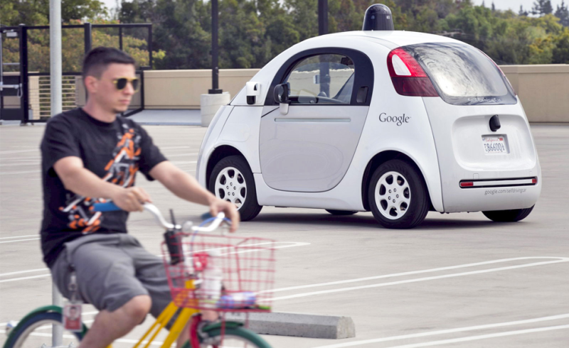 google_car_velo