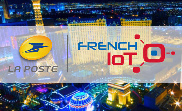 les-solutions-de-la-french-iot-presentees-au-ces-c_full_620