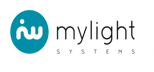 leveés de fonds MyLight_Logo