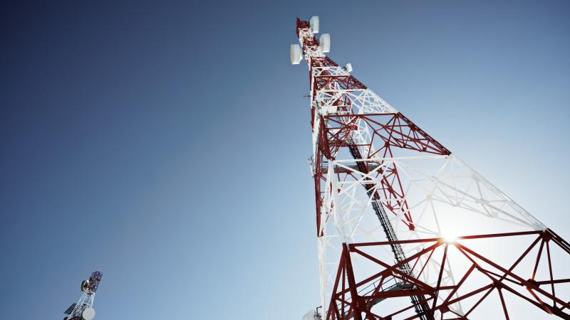 m2m-reseaux-antennes