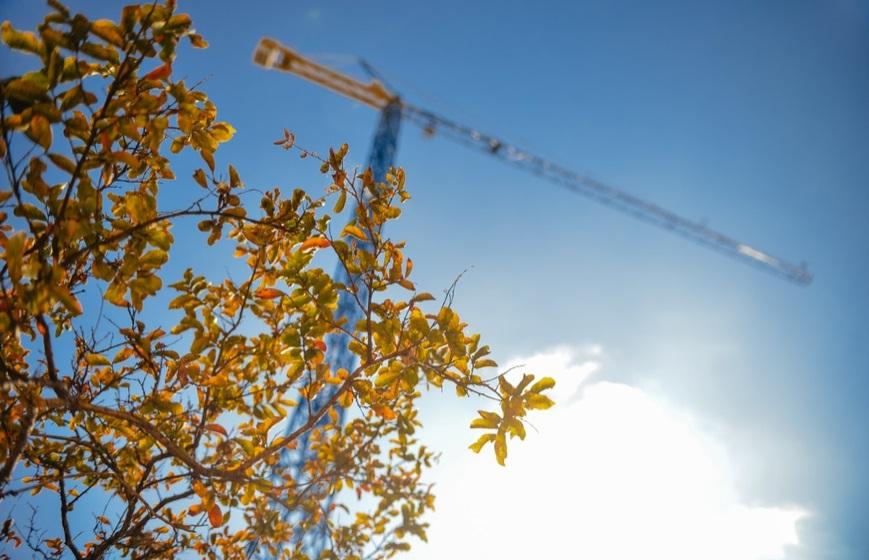 olivier ezratty chantier