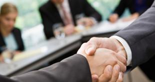 Avnet Silica iot internet partenariat associé business internet of things
