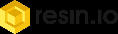 resin-logo