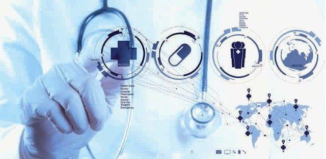séminaires santé connectée