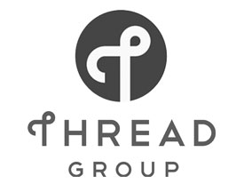 threadgroup