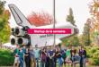 [Startup Tour] Verdigris accroît l'efficacité énergétique des bâtiments