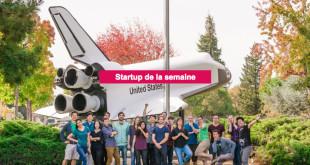 Verdigris iot startup interview californie usa semaine