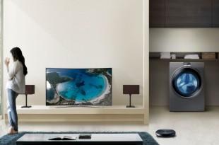 tor iot securite internet smart home domotique