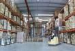 Comment l'IoT transforme l'industrie de la logistique