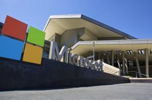 windows 10 iot smart home microsoft internet interoperabilité usa