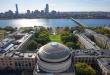 Boston : les startups e-santé innovantes du MIT et de Harvard