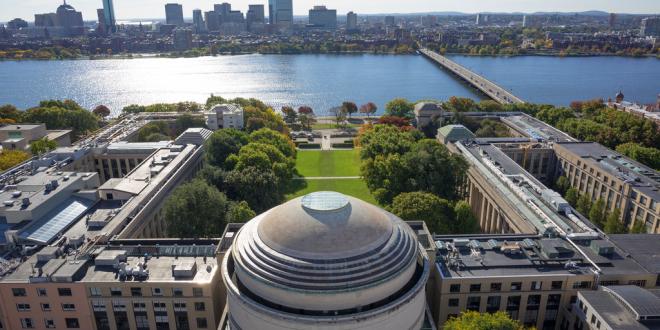 harvard iot santé boston numérique innovation