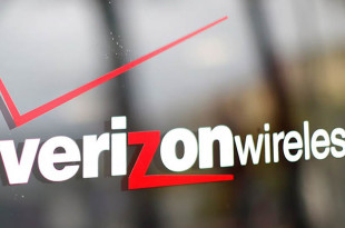 Verizon iot flottes acquisition