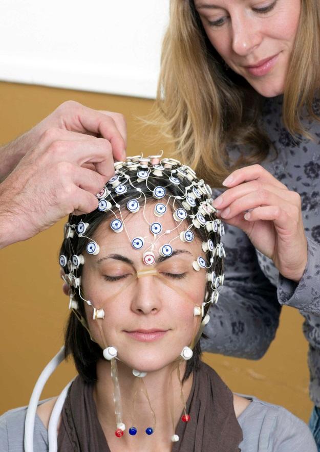 brainjacking electrodes