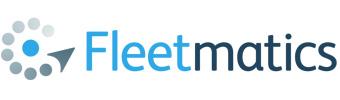 fleetmatics-logo-new-1_7837327a624b17e3c9e4ffb42da8ca38