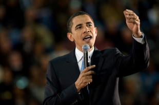 gouvernement iot obama