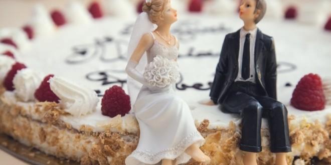 Les infographies et l'Internet des Objets : une grande histoire d'amour