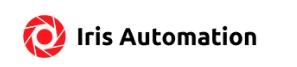 iris automation levee de fonds drones