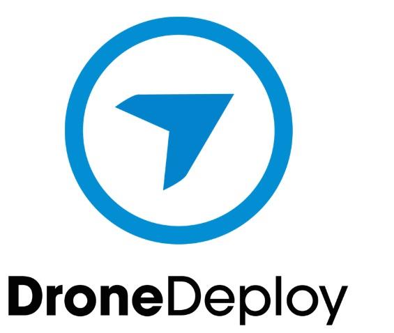 levee de fonds dronedeploy