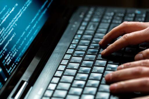 Piratage par ingénierie sociale