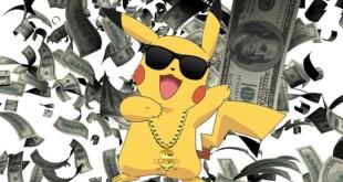 pokemon-go-retail-opportunites