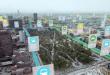 Google acquiert Urban Engines pour intégrer le Big Data dans Google Maps