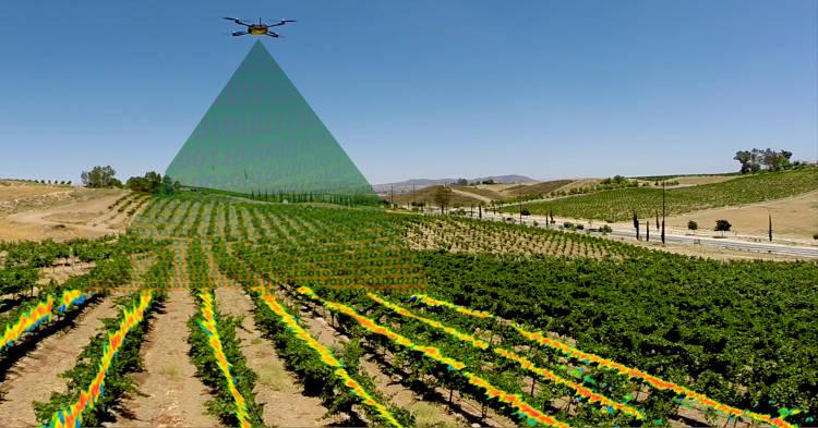 drone-et-agriculture-3