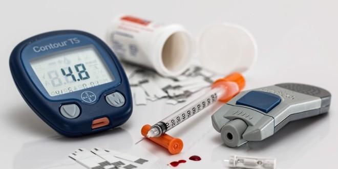 sanofi diabete