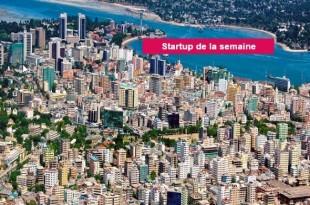 2016_10_14_16_49_19_startup_de_la_semaine_mode_d_emploi_image_a_la_une-_google_slides