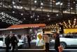 Mondial de l'Auto : les équipementiers indispensables aux services connectés automobiles