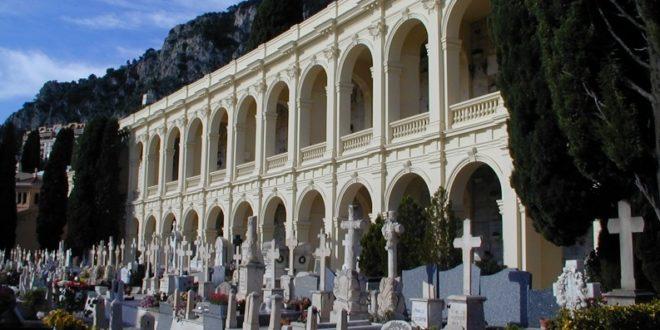 Cimetière connecté à Monaco : Est-ce bien nécessaire ?