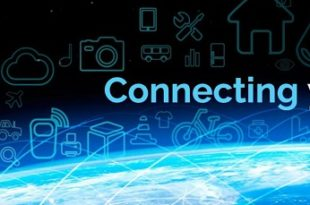 connect iot planet startups