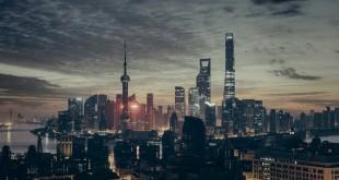 données smart city