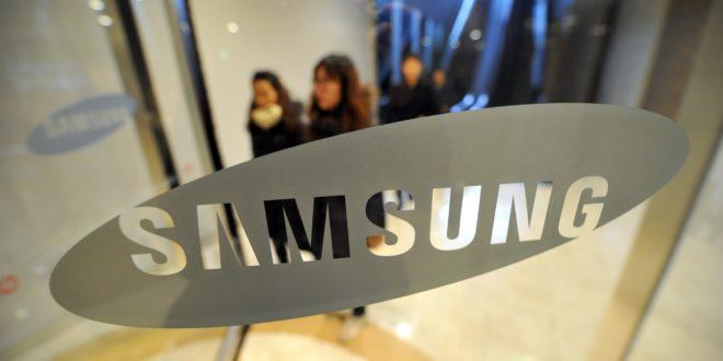 Samsung dévoile deux nouveaux modules pour sa plateforme ARTIK