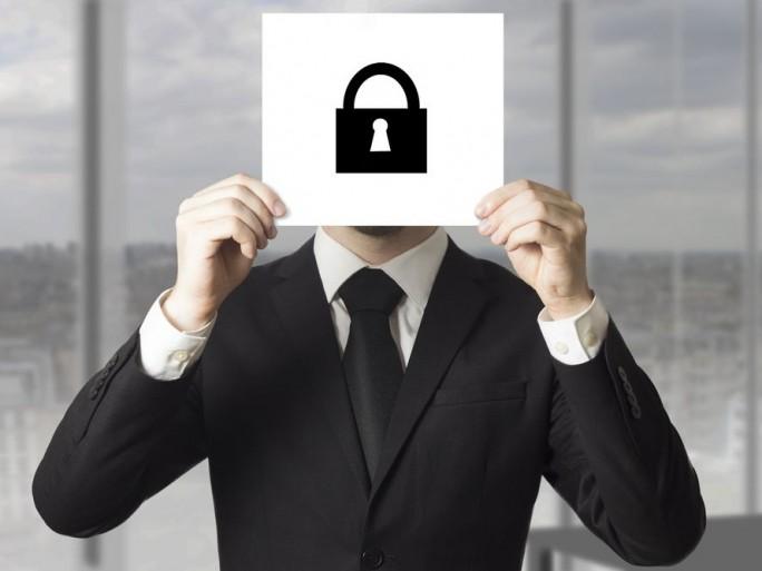 renseignement-liste-rouge-anti-cyber-espionnage-684x513