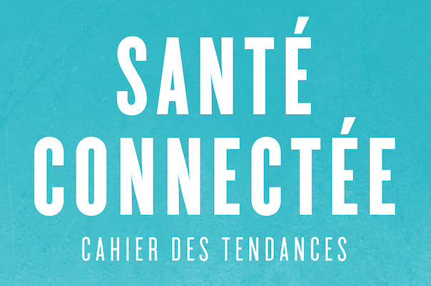 titre-sante-connectee