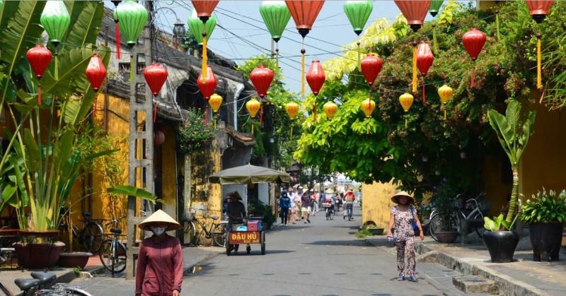 vieille-ville-de-hoi-an-au-vietnam